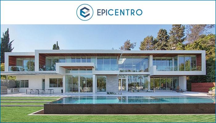Epicentro-Apresentação-about