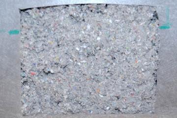 Fibra-de-Celulose(4)_GrupoEpicentro