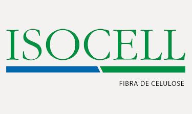 Fibra-de-Celulose_GrupoEpicentro