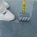 pavimentos-industriais2
