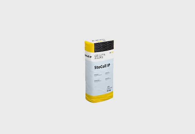 StoColl-IP(1)_GrupoEpicentro