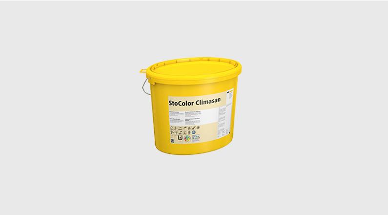 StoColor-Climasan(1)_GrupoEpicentro
