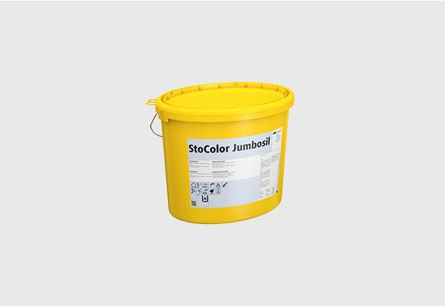 StoColor-Jumbosil(1)_GrupoEpicentro