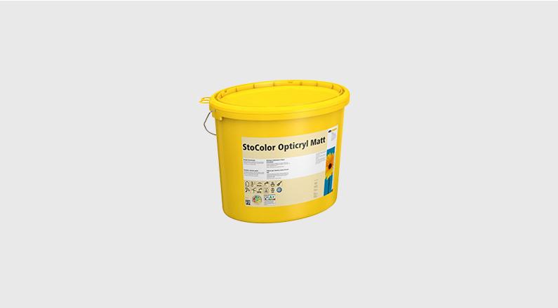 StoColor-Opticryl-Matt(1)_GrupoEpicentro