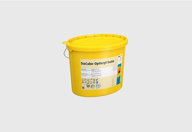 StoColor-Opticryl-Satin(1)_GrupoEpicentro