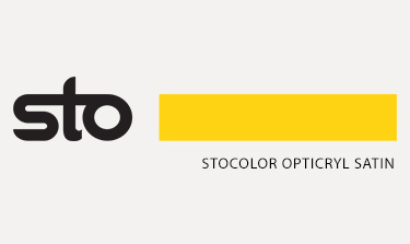 StoColor-Opticryl-Satin_GrupoEpicentro