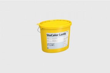StoLastic-Color(1)_GrupoEpicentro