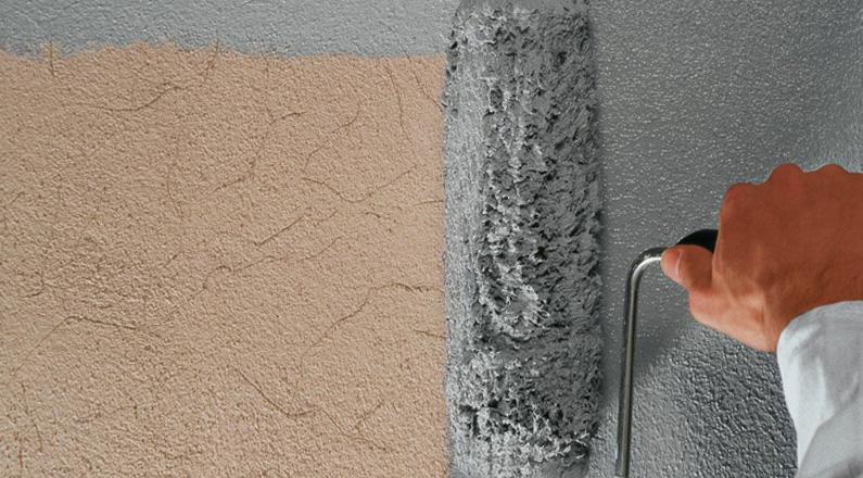 StoLastic-Color(3)_GrupoEpicentro