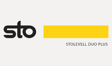 StoLevell-Duo-Plus_GrupoEpicentro