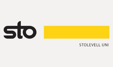 StoLevell-Uni_GrupoEpicentro