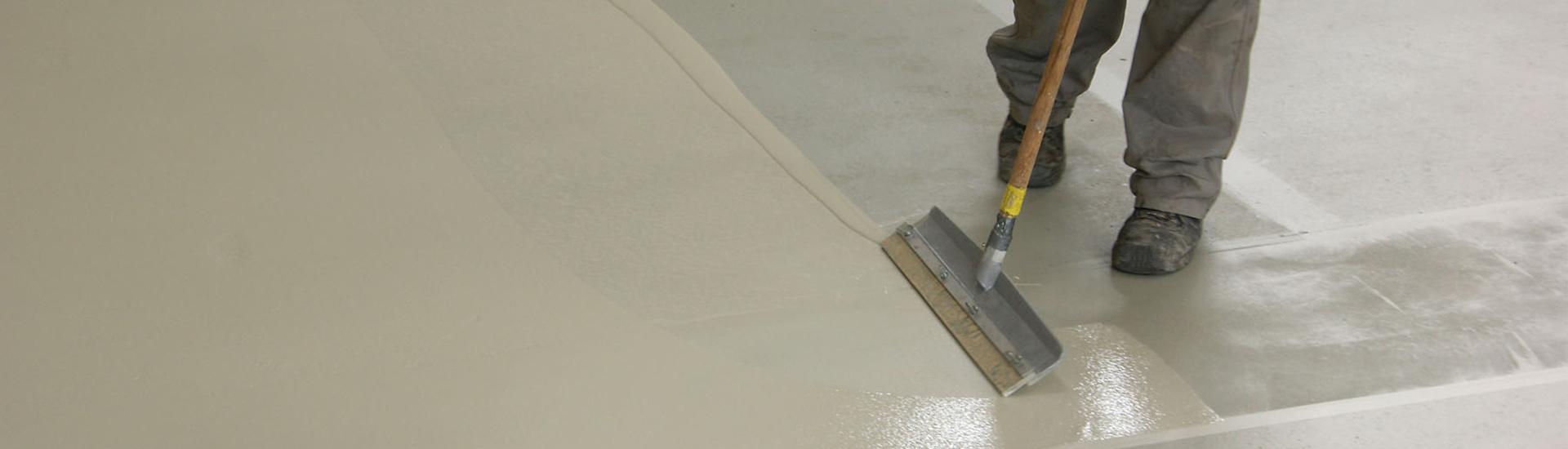 pavimentos-industriais-slide-epicentro