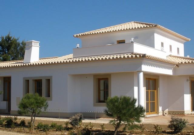 Alma Verde Village (1)