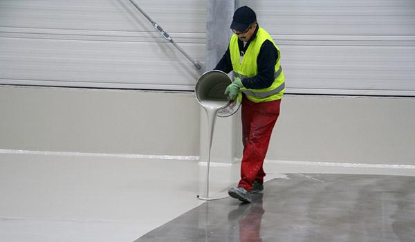 pavimentos-industriais-slider