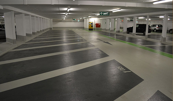 pavimentos-industriais-slider1