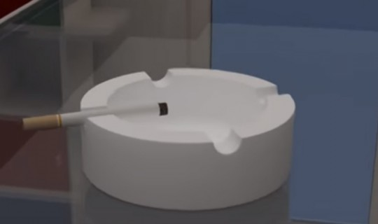 StoColor-Climasan_video