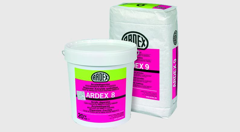 Impermeabilizantes-Ardex8+9