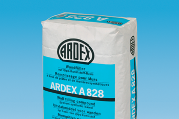 Argamassas-ArdexA828Lemon
