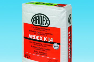 Autonivelantes-ArdexK14