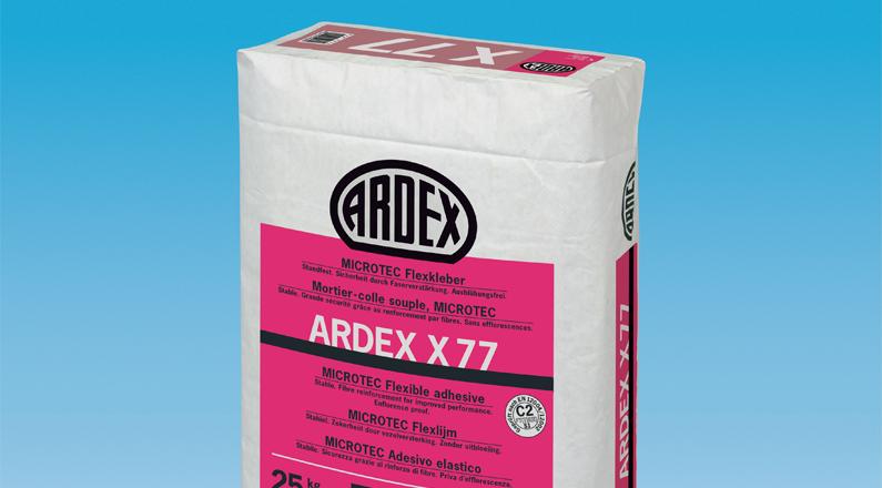 Adesivos-ArdexX77