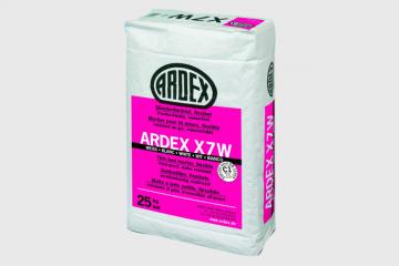 Adesivos-ArdexX7W