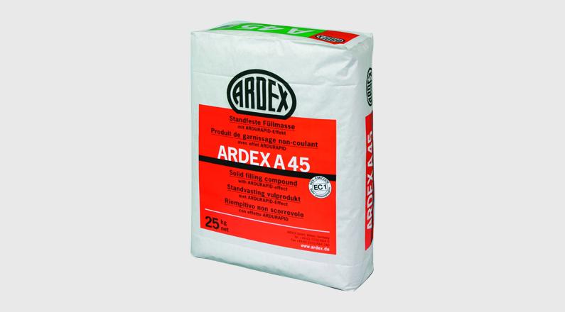 argamassas-ardexA45
