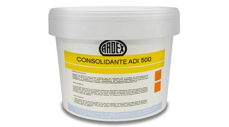 adi500