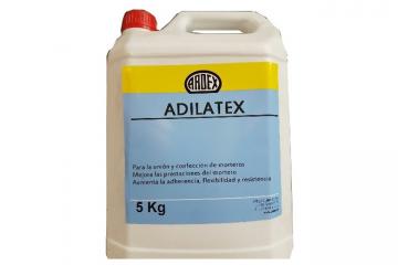 ardex-adilatex