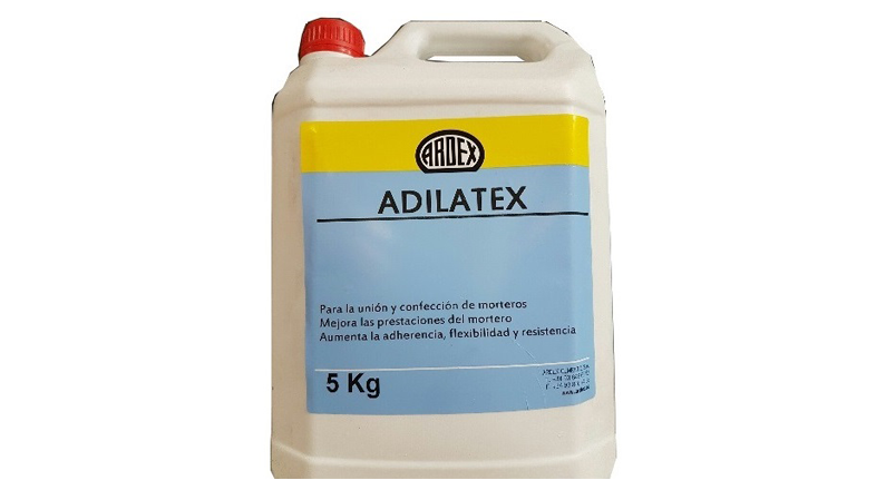 ardex-adilatex
