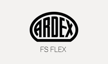 fs-flex-grupoepicentro