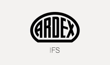 ifs-grupoepicentro