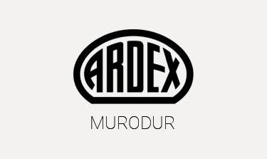 murodur-grupoepicentro