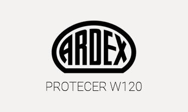 protecer-w120-grupoepicentro